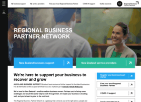 regionalbusinesspartners.co.nz