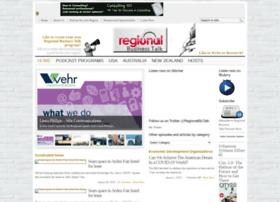 regionalbusinesstalk.com