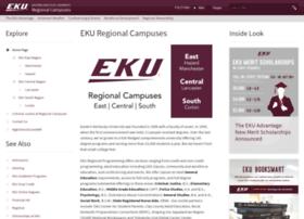 regionalcampuses.eku.edu