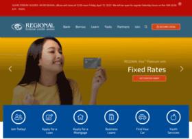 regionalfcu.org