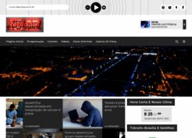 regionalfmbrasilia.com.br