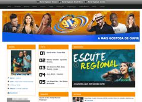 regionalfmuruara.com.br