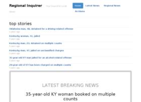 regionalinquirer.com