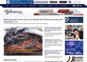 regionalnaweb.com.br
