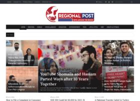 regionalpost.com