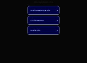 regionalradio.com