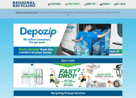 regionalrecycling.ca