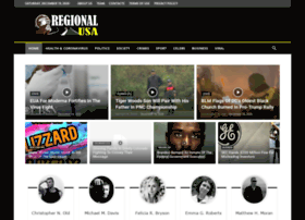 regionalusa.com