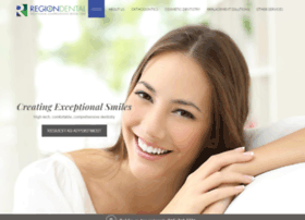 regiondental.com