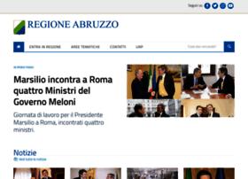 regione.abruzzo.it