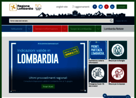 regione.lombardia.it