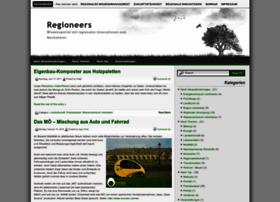 regioneers.de