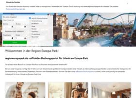 regioneuropapark.de