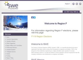 regionf.swe.org