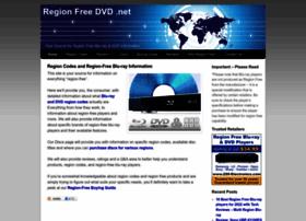 regionfreedvd.net