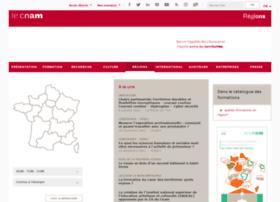 regions.cnam.fr