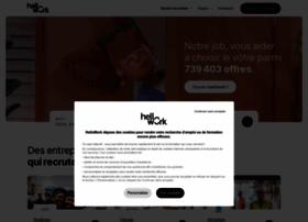 regionsjob.com