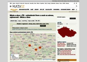 regiony.kurzy.cz