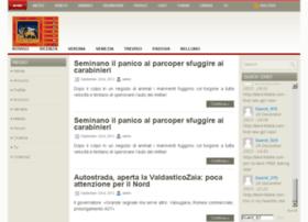 regioveneto.it