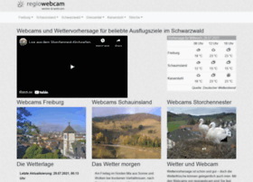 regiowebcam.de