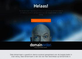 regiowebgidsnijkerk.nl