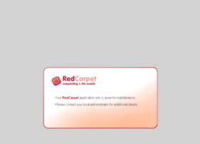 regis-redcarpet.silkroad.com