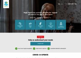 regis.com.au
