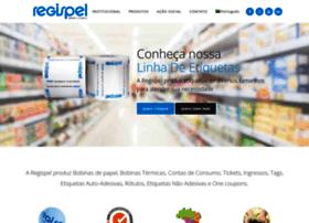 regispel.com