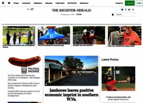 register-herald.com
