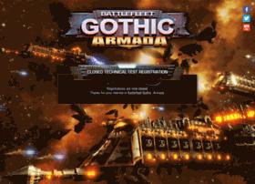 register.battlefleetgothic-armada.com