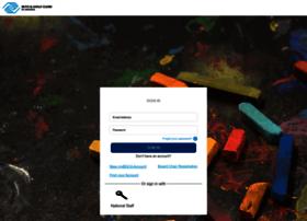 register.bgca.net