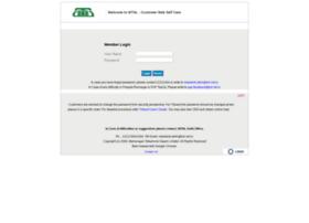 register.bol.net.in