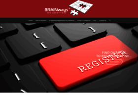register.brainways.com.au