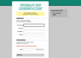 register.cashboardapp.com