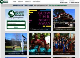 register.cityofls.net