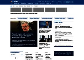 register.cnbc.com