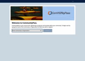 register.communitypass.net