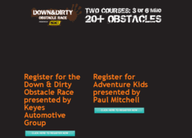 register.downanddirtyobstaclerace.com