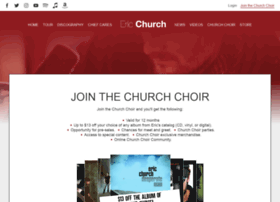 register.ericchurch.com