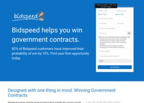 register.fedbidspeed.com
