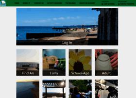 register.glencoeparkdistrict.com