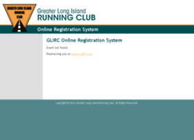 register.glirc.org