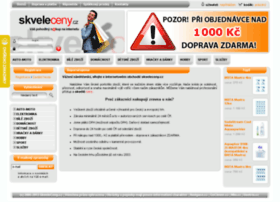 register.goclever.cz