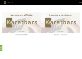 register.gokaratbars.com