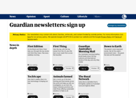 register.guardian.co.uk