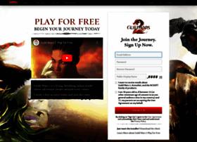 register.guildwars2.com