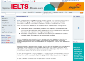 register.ielts-house.com