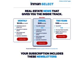 register.inman.com