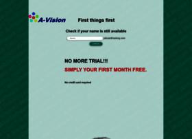 register.jobcardtracking.com