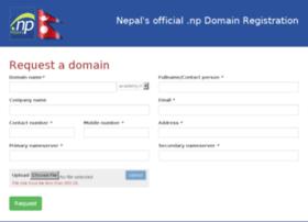 register.mos.com.np